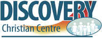 Discovery Christian Centre